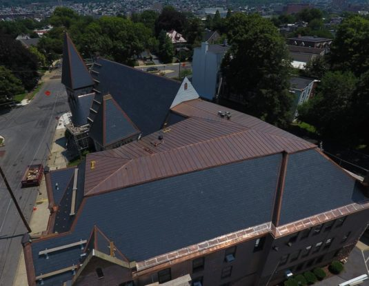 Historic-Church-Restoration-2