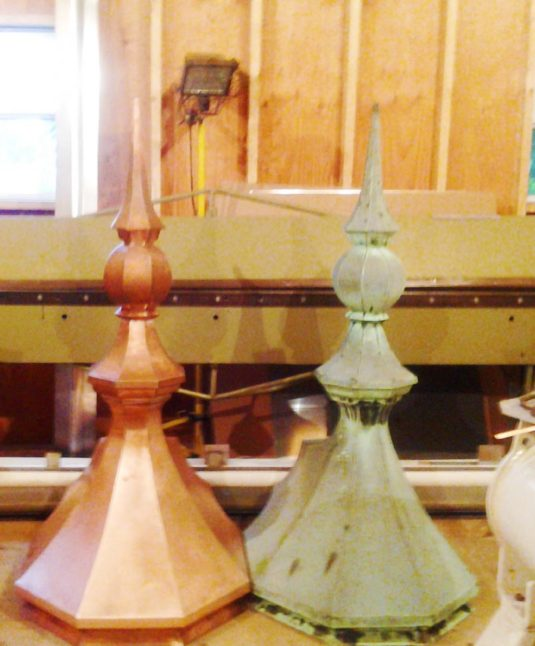 Historic-Finial-Restoration